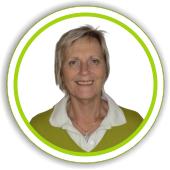 Erika M. aus Oldenburg
