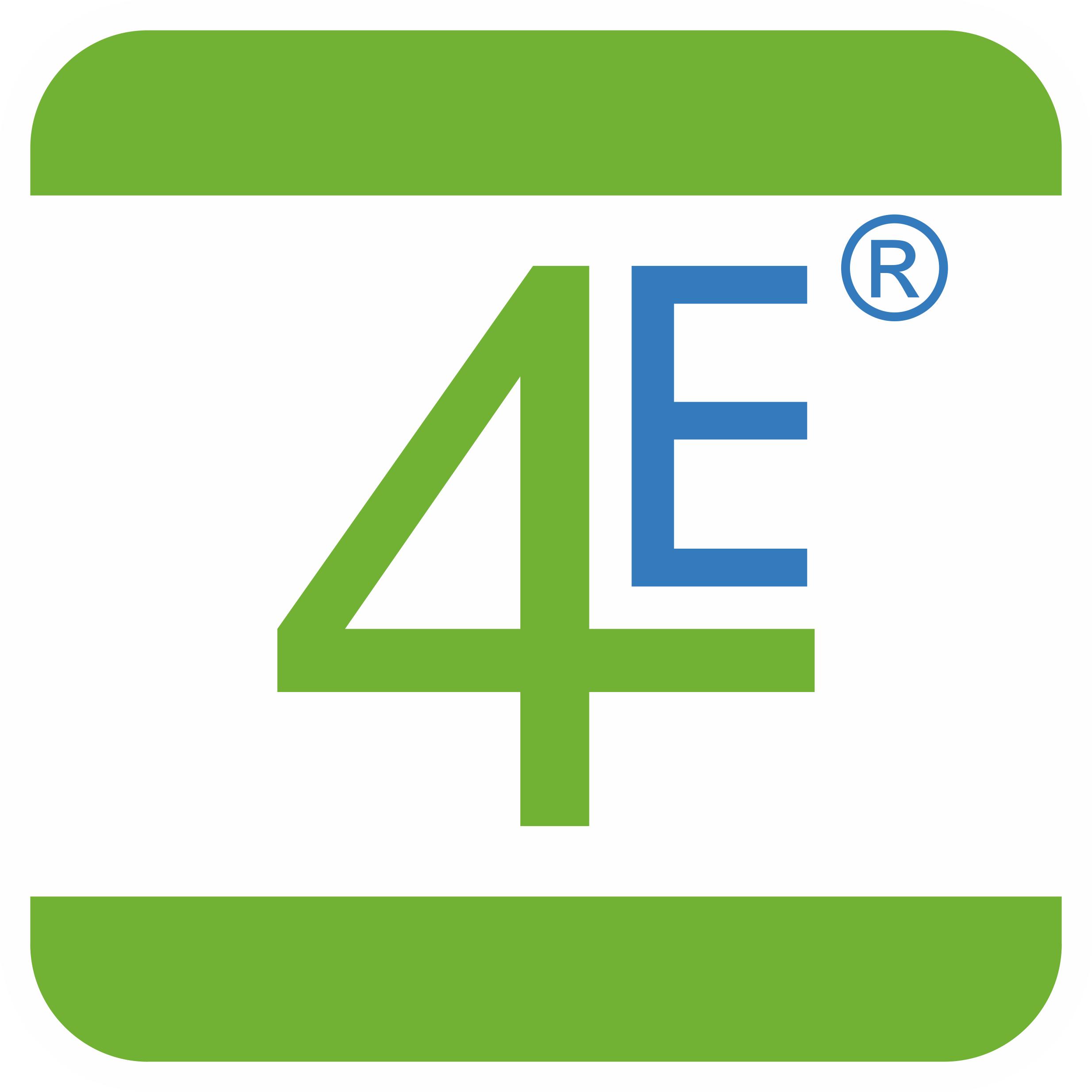 4e_logo