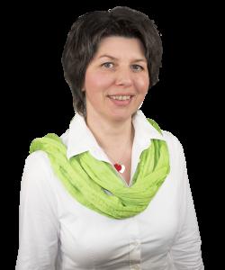 Sonja Dreyer