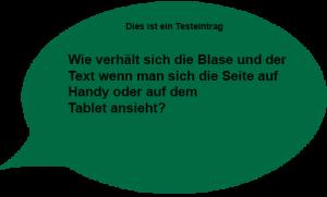 Blase-mit-Text-l