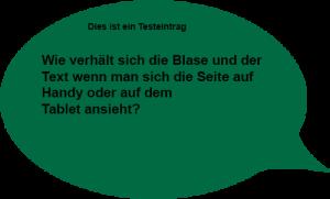 Blase-mit-Text-r